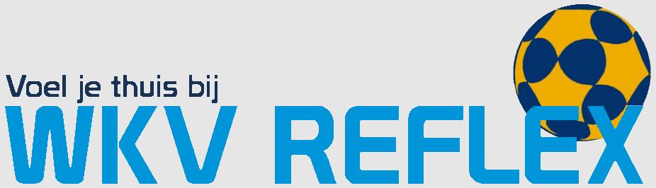 Korfbal – Voel je thuis bij Reflex